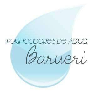 Purificadores de Água Barueri